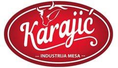 Karajic