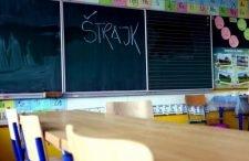Nova školska godina u USK će početi generalnim štrajkom
