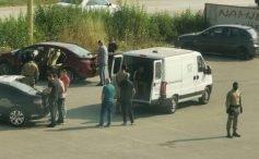 Akcija SIPA-e u Cazinu, uhapšene tri osobe