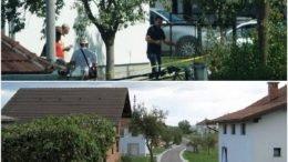 Crni vikend u Krajini: U tri dana otac ubio sina, majka ugušila tek rođenu bebu i mladić poginuo na kupalištu Krajina je u protekla tri dana zavijena u crno.