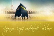 Kurban bajram – najveći muslimanski praznik
