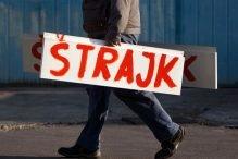 Prosvjetni radnici u USK za danas najavili velike proteste