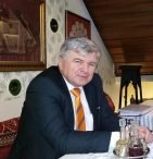 Poginuo federalni zastupnik Mirvet Beganović