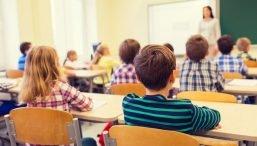 Počela nova školska godina; Školske klupe u USK čekaju svoje učenike