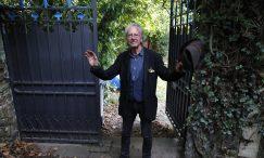 Pokrenuta peticija da se Peteru Handkeu oduzme Nobelova nagrada