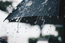 Tokio očekuje najjaču kišu i vjetrove u posljednjih 60 godina