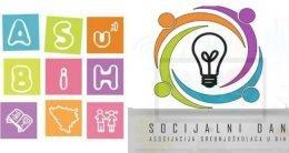 SOCIJALNI DAN: Srednjoškolci pozivaju kompanije i privrednike iz Velike Kladuše