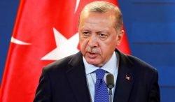 Erdogan zaprijetio Evropi da će poslati 3,6 miliona sirijskih izbjeglica