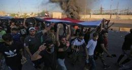 100 poginulih i skoro 2000 povrijeđenih u Bagdadu