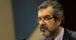 Izaslanik UN-a: Vlasti USK su učinile mnogo, ali su takođe ograničili kretanje migrantima- komesar Koričić odgovorio!