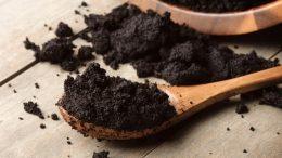 Šta sve možete s talogom kafe: Od čišćenja i neutralisanja mirisa do primjene u vrtu