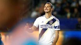 Zlatan Ibrahimović ima novi klub?