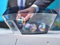 Nogometaši BiH saznali potencijalne protivnike na Euru 2020.