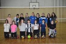 ŽOK Velika Kladuša: Jedini ženski sportski kolektiv na području općine
