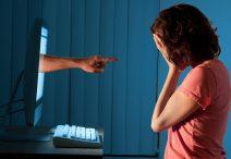 Internet nasilje sve više uzima maha
