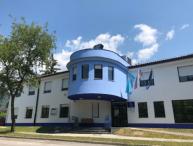 Fakultet za uporabne družbene študije  u Ljubljani i Novoj Gorici