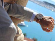 Zašto nosimo sat na lijevoj ruci a ne desnoj?