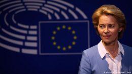 EU finansira nabavku brzih testova za koronavirus