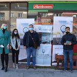 CCI prezentirao rezultate istraživanja kvalitete života građana u Velikoj Kladuši