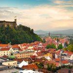 Slovenija proglasila stanje opšte epidemije