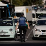 Španija: Neće biti produženo vanredno stanje u Madridu