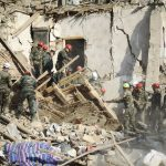 EU pozvala Azerbejdžan i Armeniju na bezuvjetno poštivanje primirja