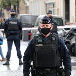 Teroristički napad u Parizu: Privedene četiri osobe
