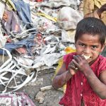Danas Međunarodni dan borbe protiv siromaštva