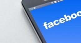 Facebook u Evropi pokreće servis za upoznavanje