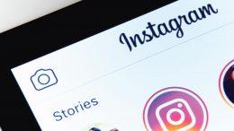Na Instagramu ćemo uskoro moći satima emitovati live video