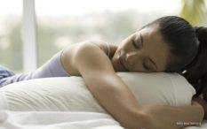 Pogrešan jastuk može biti uzrok glavobolje, kako izabrati pravi?