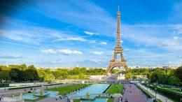 U Francuskoj zabranjena diskriminacija na osnovu jezičkih akcenata