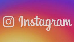 Instagram omogućio traženje postova po ključnim riječima