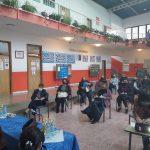 Relizovani treninzi za nastavnike i stručne službe u 35 osnovnih škola na području USK