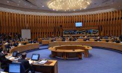 Pred delegatima PSBiH dvije izmjene Zakona o platama i naknadama