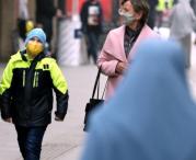 Obavezno nošenje maski i ograničeno kretanje u FBiH na snazi i narednih 14 dana