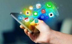 Koja aplikacija zna najviše o vama?