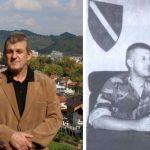 Preminuo Nijaz Miljković, ratni komandant 506. Kladuške brigade