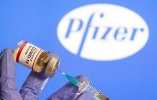 BiH iskazala spremnost za kupovinu 720 hiljada Pfizerovih vakcina