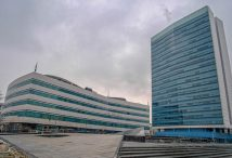 Vijeće ministara BiH o sporazumu o zajmu između BiH i IBRD-a