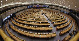 Zemlje Evropske unije postigle dogovor o budžetu, Poljska i Mađarska ne prihvataju
