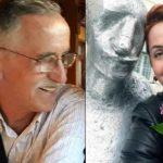 Cazin:Nakon Lejlinog odlaska, preminuo i otac Husein