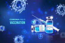 U Bugarskoj besplatna vakcinacija protiv virusa korona