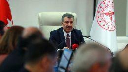 Turska najavila plan vakcinacije eksperimentalnom vakcinom