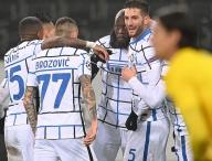 Real poražen, Inter se potpuno vratio u igru za prolaz, Liverpool osigurao prvo mjesto
