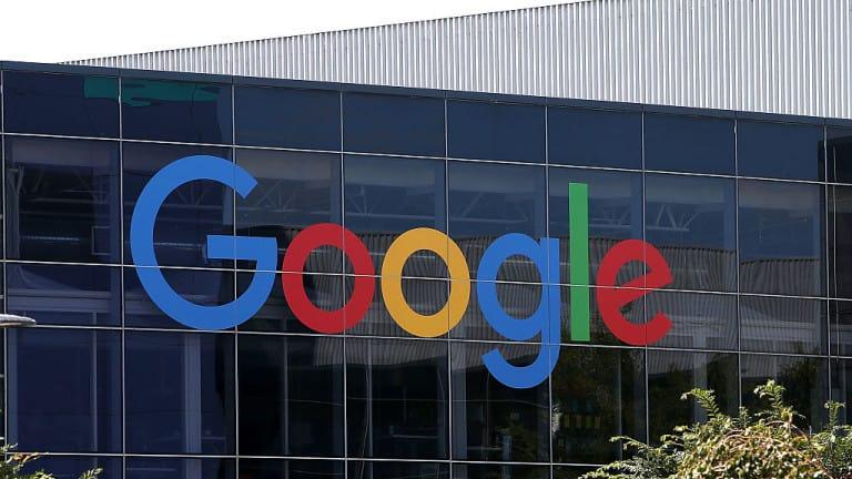 Google najavio blokadu u Australiji ako bude prisiljen plaćati vijesti