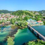 Bosanska Krupa dobija status grada