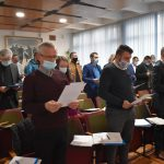 Jučer istekao zvanični rok za konstituisanje novih saziva vijeća u lokalnim samoupravama: U USK šest od osam