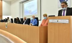 CIK zbog brojnih nepravilnosti poništio izbore u Srebrenici i Doboju