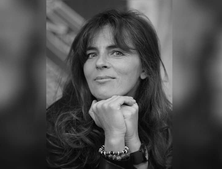 Umrla je velika glumica Mira Furlan